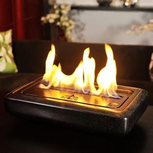 portable fireplaceDesign Products, Brasa Black, Portable Fireplaces, Ethanol Fireplaces, Tabletop Fireplaces, Mercer Fireplaces, Fire Places, Brasa Bring, Black Mercer