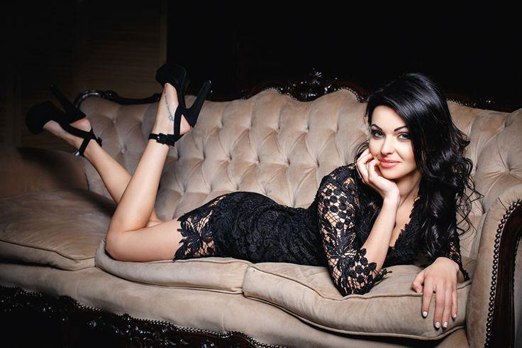 「ソファー ドレス」の画像検索結果