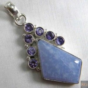 Agate, Quartz Pendant plated 925 Sterling Silver 15+ Gms 2.25 Inches#Metal: plated with genuine 925 Sterling Silver#Gemstone: #Gemstone: Agate, Quartz#Pendant Length: 2.25 Inches#Pendant Weight: 15+ Gms#OUR ALL JEWELRY IS EXCLUSIVE AND OWN DESIGNED# ₹860