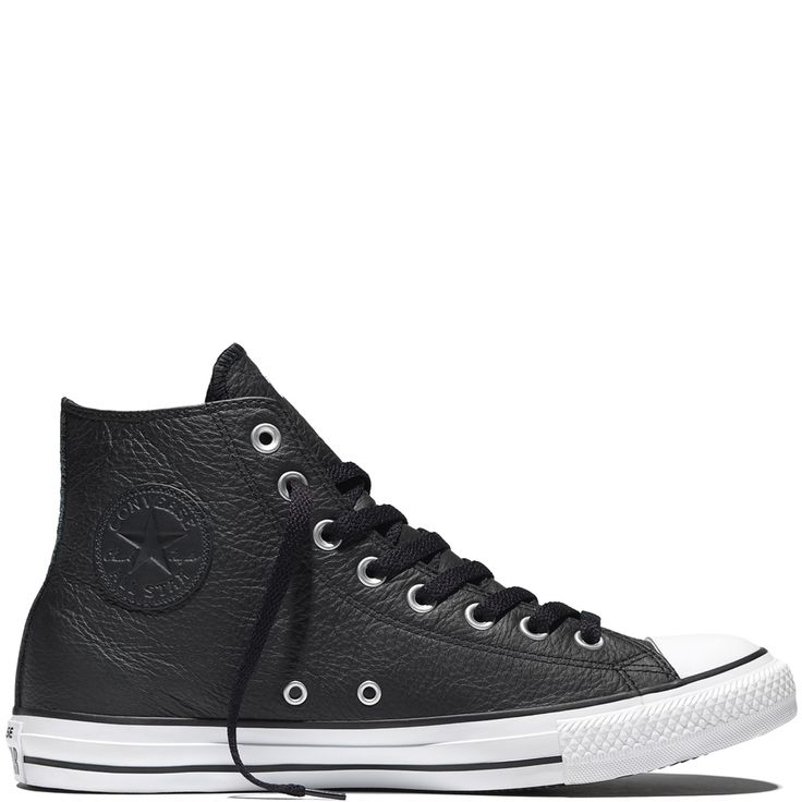 Chuck Taylor All Star Clash Collection - Converse FR