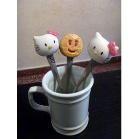 Resultado de imagen para portaretratos decorados con porcelana fria
