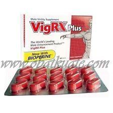 OBAT PEMBESAR PENIS VIGRX PLUS USA ASLI 081213313598 Ditambahkan pada : February 28th, 2014 Rating Rp 550.000 Stock : Tersedia Kode Produk : vigrx plus usa Dilihat : 230 kali Kategori : Obat Pembesar Penis, VigRX Plus Asli