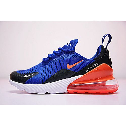 Men's Comfort Shoes Elastic Fabric Spring & Fall Athletic