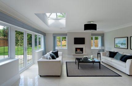 Modern-interior-design-living-room.jpg (429×280)