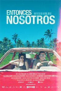 Cartelera CityMall Alajuela | Cinemark Centroamérica