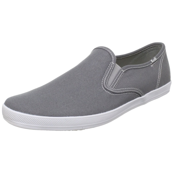 amazon keds champion slip on