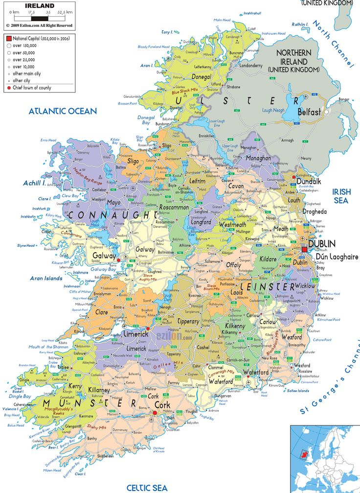 Best Mapp Of The World Images On Pinterest Historical Maps - English world political map
