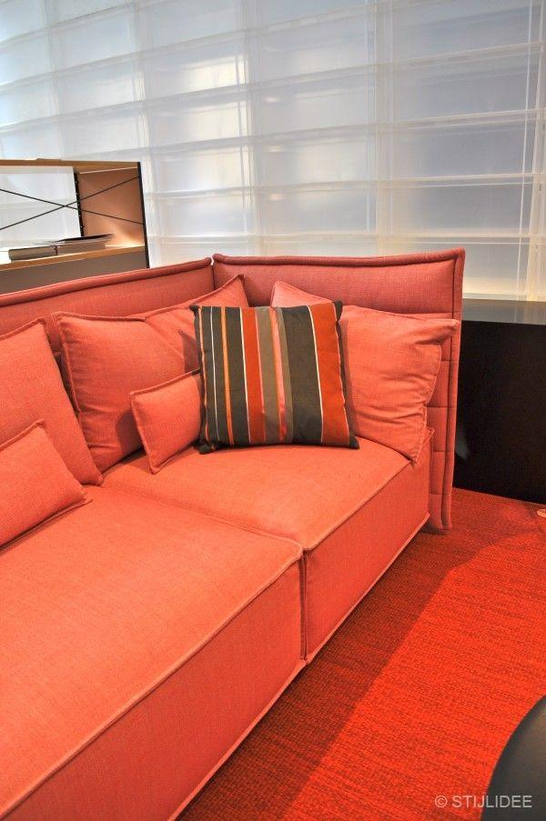 166 best images about interieur banken sofa 39 s on pinterest expo 2015 de stijl and round sofa - Sofa landelijke stijl stijlvol ...