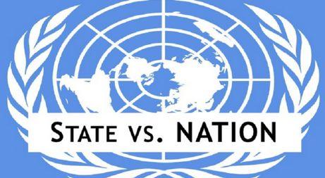 """""""State vs Nation"""" : Perbedaan Dan Contohnya Dalam Bahasa Inggris - http://www.sekolahbahasainggris.com/state-vs-nation-perbedaan-dan-contohnya-dalam-bahasa-inggris/"""