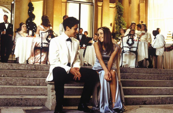 what a girl wants! i love amanda bynes and also love love love oliver james.