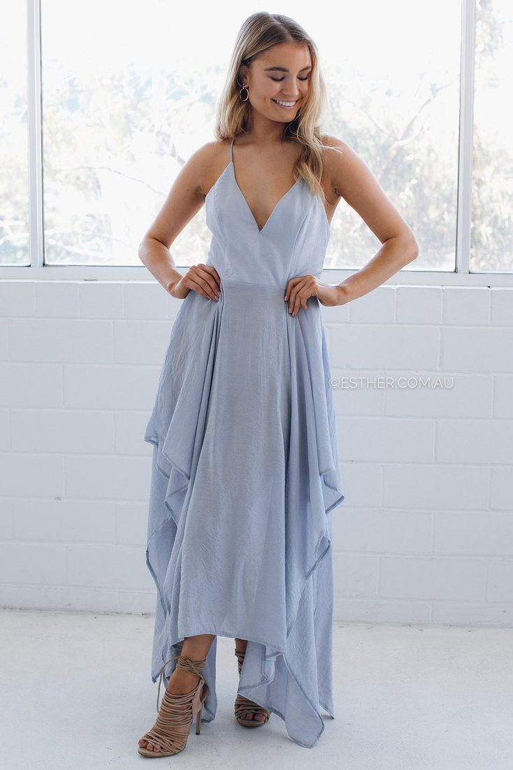 Find your next chic cocktail dress or party outfit online at Esther from local and designer brands. Buy Now, Pay later with AfterPay. FREE shipping Aus-wide.