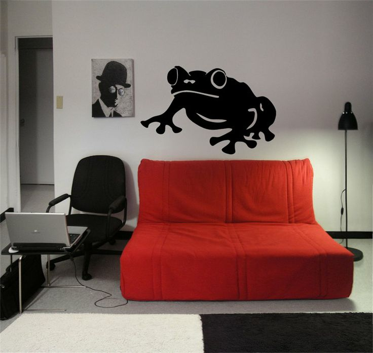 Best Cool Wall Decals Images On Pinterest Wall Decal Wall - Portal 2 wall decalsbest wall decals images on pinterest