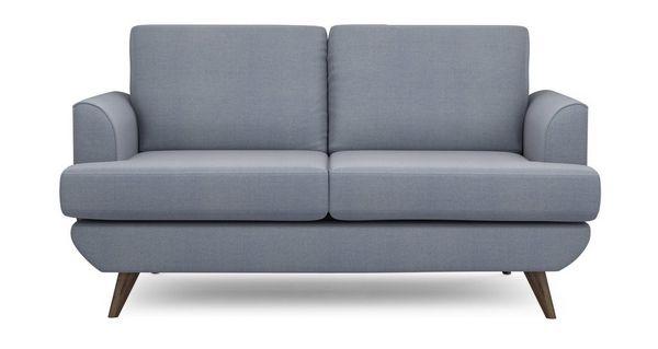 Lull Large Sofa