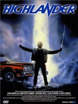 HD QUALITY Highlander (1986) download Full Movie High Quality Without Membership Stream 3D