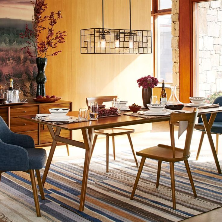 Best 25 Expandable dining table ideas on Pinterest Expandable