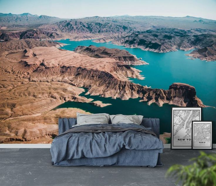 Colorado Rockies Wallpaper: 25+ Best Ideas About Colorado Mountains On Pinterest