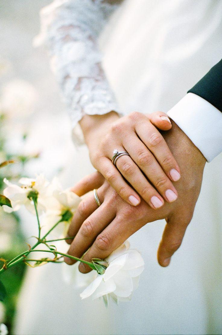 Картинки свадьбы руки