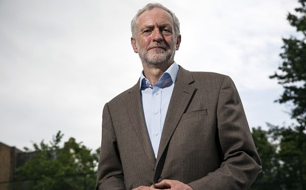 The 25+ best Jeremy corbyn petition ideas on Pinterest Jeremy - community petition