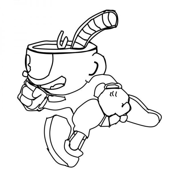 Among Us Mini Crewmate Coloring Pages Baby Crewmate With Mask Xcolorings Com Coloring Pages Color Peace Gesture