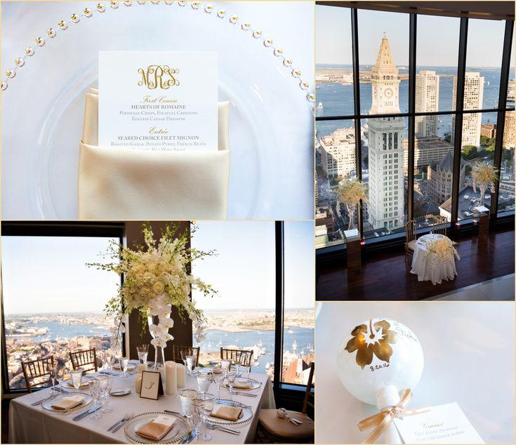 119 best Wedding Venues images on Pinterest   Wedding venues ...