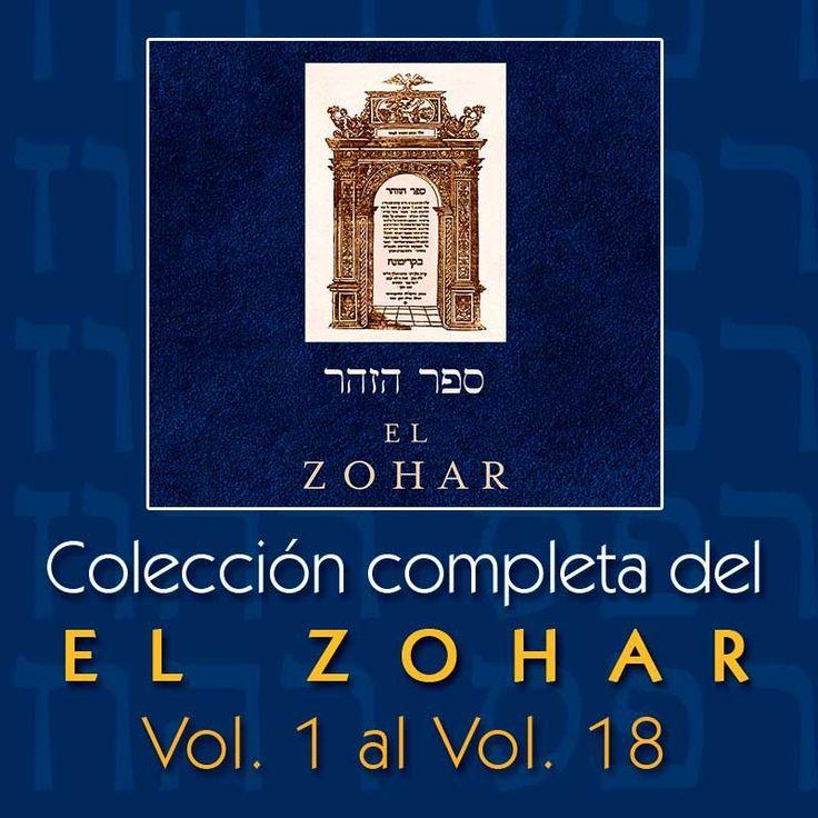 El Zohar es, sin duda alguna, la obra más famosa del pensamiento místico universal, y de la Cábala en particular. Sus enseñanzas influyeron en el pasado y repercuten actualmente en todas las religiones conocidas