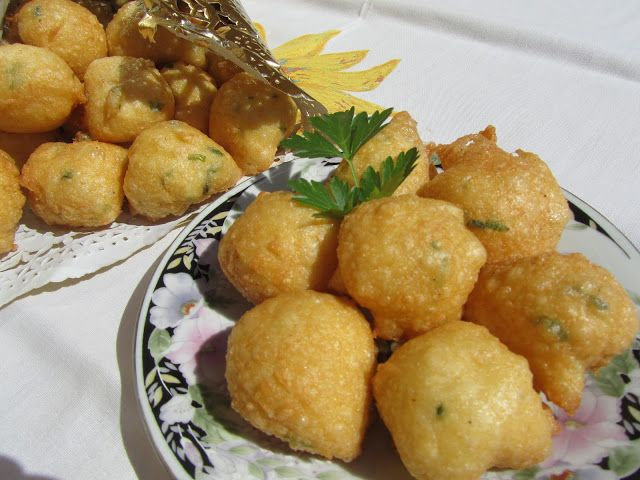 Pin En Bacalao Thermomix