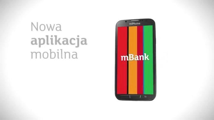 mBank   Aplikacja Mobilna 2016