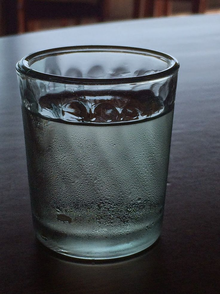 Ever wondered what is #water? You'll get your answer in our new blog post at http://natural-sources-of-water.blogspot.com/2015/01/what-is-water.html