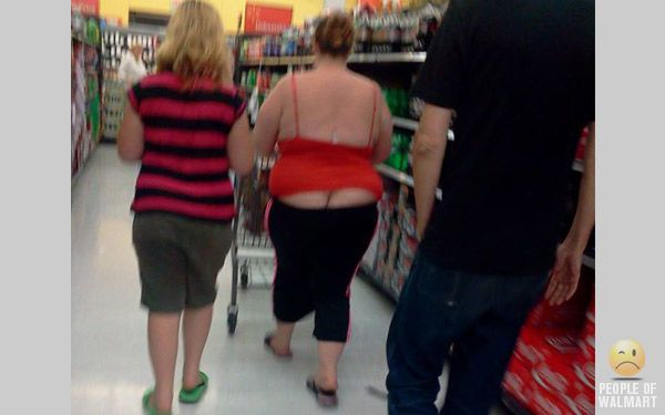 33 Best Butt Crack Ladies Images On Pinterest  Female -9069