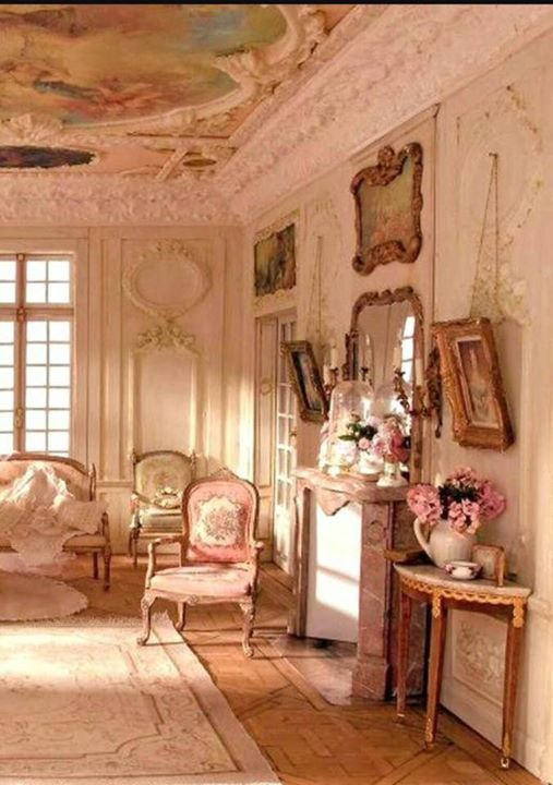 2034 besten shabby chic bilder auf pinterest shabby chic interieur r ume und shabby chic deko. Black Bedroom Furniture Sets. Home Design Ideas