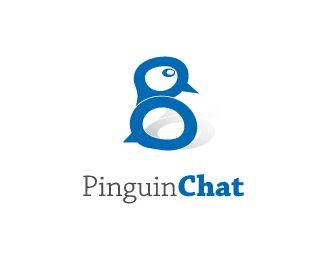 punjabi chatrooms