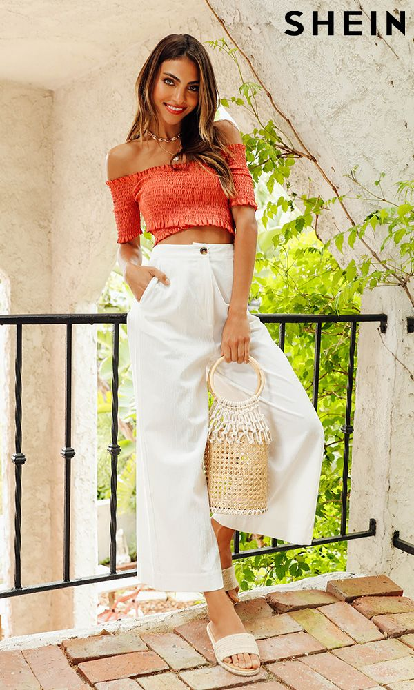 126b4a0ad1 Best Sellers Up to 85% Off Search ID:694356 | Clothing and ...