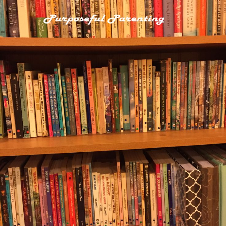 16 Best Books Images On Pinterest Reading Good Books And