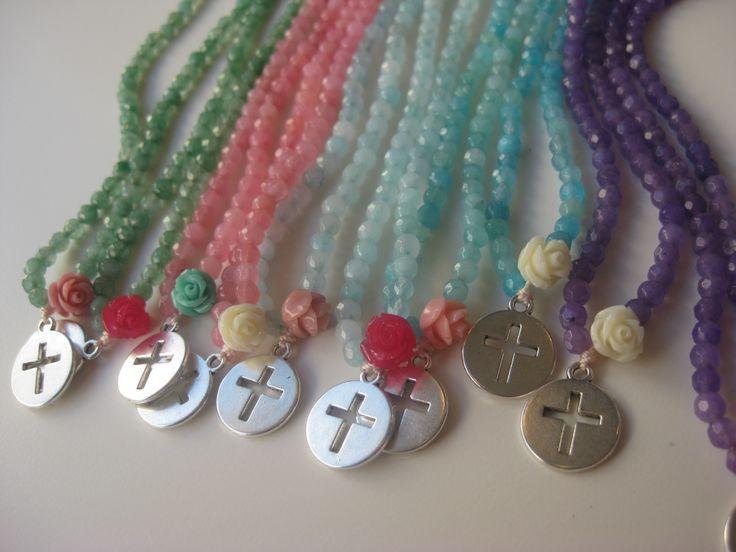 Colares#Necklaces