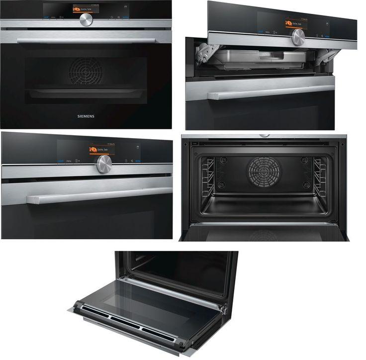 64 best bosch appliances images on pinterest microwave built in furniture and built in microwave. Black Bedroom Furniture Sets. Home Design Ideas
