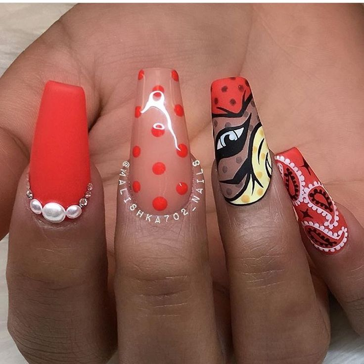 2363 best Fantasy Nails!!! images on Pinterest | Nail art, Nail ...