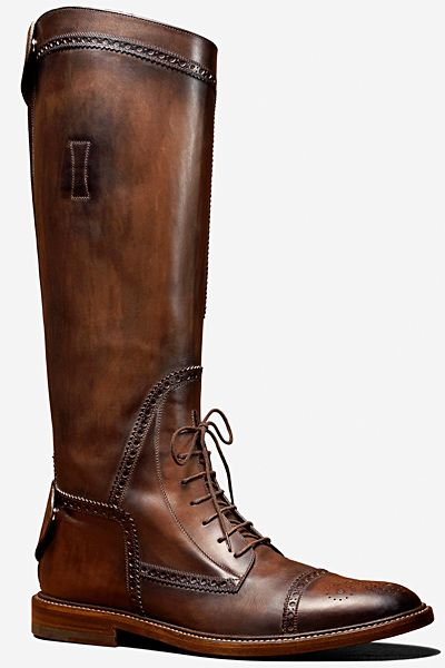 17 Best images about Boots on Pinterest | Red wing boots, Logger ...