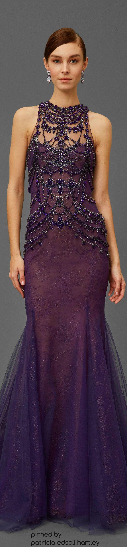 1084 best Vestidos e roupas de festa images on Pinterest | Evening ...