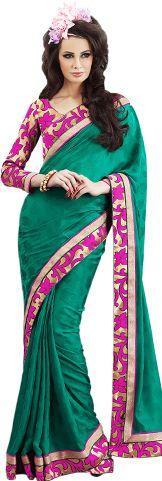 Indian Ethnic Wear Fest