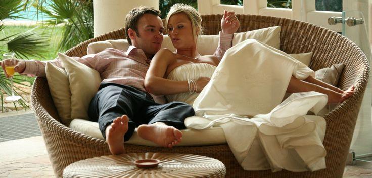 Sind Sie gerade verheiratet? Im Color Hotel werden die Flitterwochen ein eimahliges Erlebnis mit viele unvergessliche Momente !  http://www.colorhotel.it/sonder-angebote-gardasee