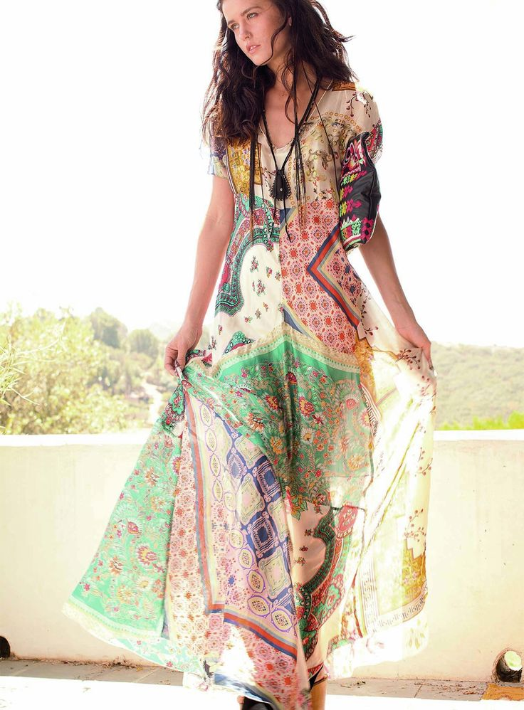 30 best plus size boho images on pinterest | my style, blouses and