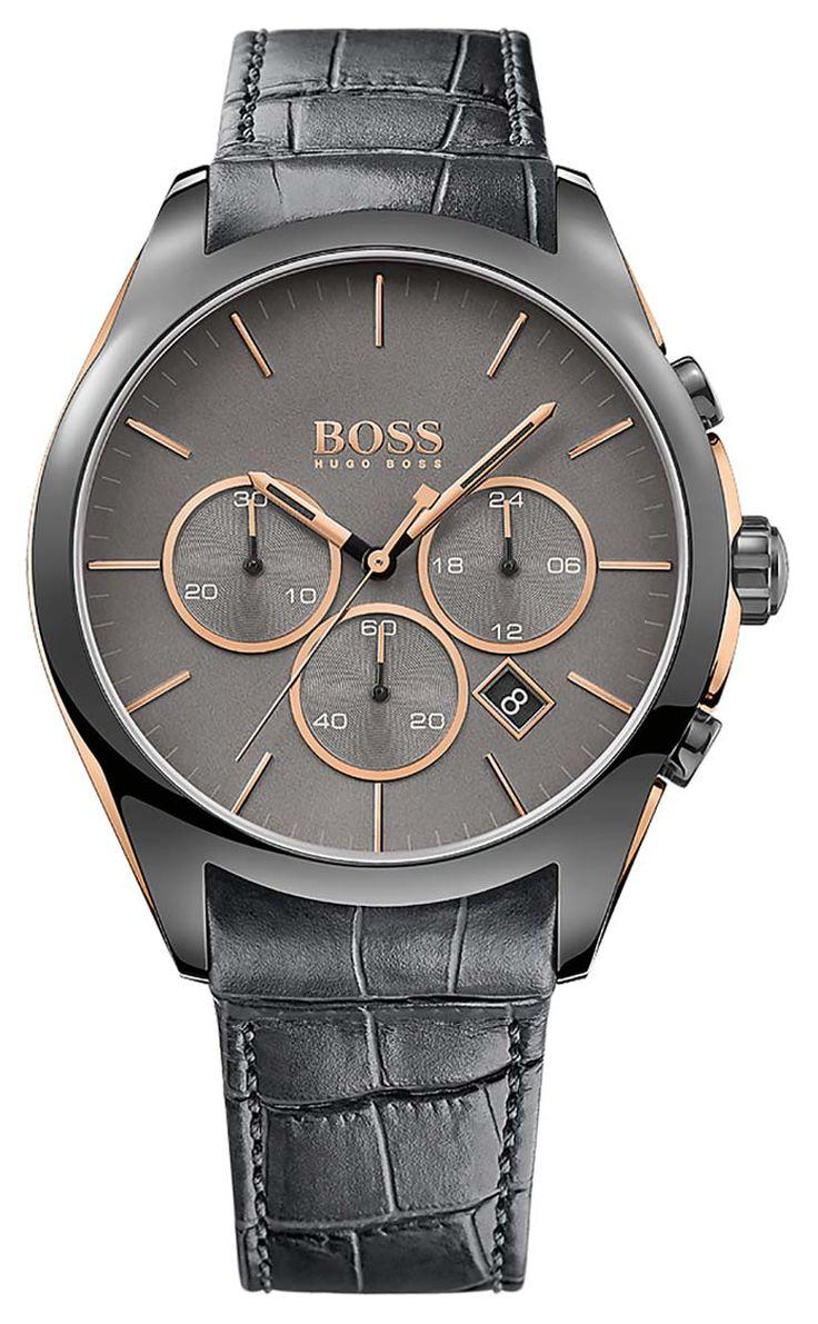 http://www.gofas.com.gr/el/mens-watches/hugo-boss-onyx-men-chrono-watch1513366-detail.html