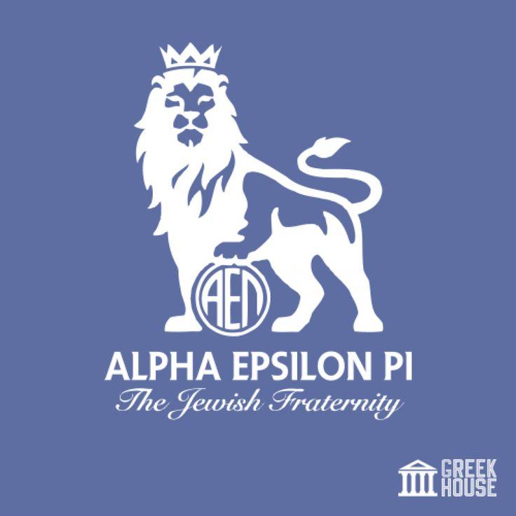 Fraternity Rush T-Shirt #fraternity #sorority #tshirt #frattank #greeklife #greekhouse #alphaepsilonpi
