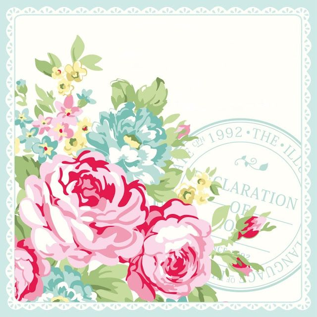 cath kidston company essay In the past decade, cath kidston's roses and polka dots have found their way on to thousands of every day objects from tea towels to phone cases now the fast-growing retail chain is likely to go.
