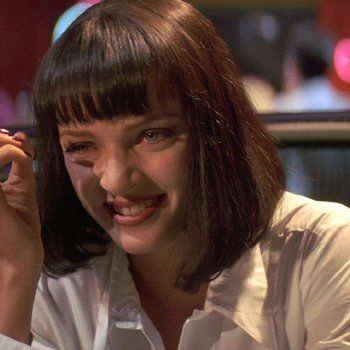 Pulp Fiction (1994) Full Movie Free Download HD Print 1080p