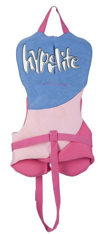 Новый #спасательный #жилет #HL #Girlz #Toddler #Indy #Neo #Vest-Pink  # #мечта #бизнес #путешествие #достижение #спорт #социальная #благотворительность #музыка #хобби #увлечения #развлечения #франшиза #море #романтика #драйв #приключения #proattractionru #proattraction