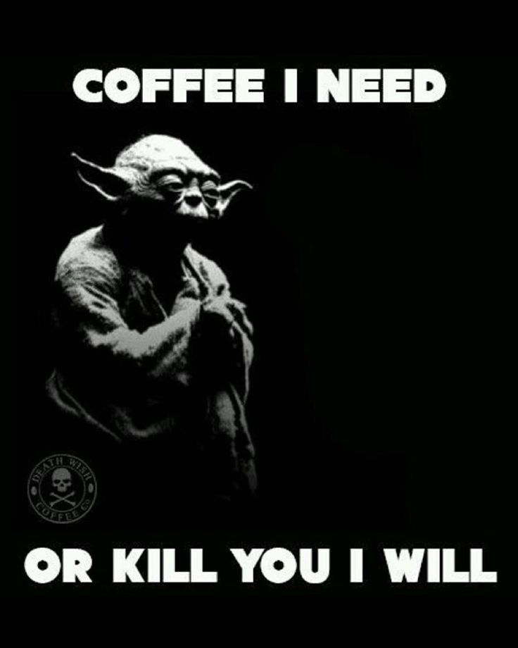 46 Best Yoda Quotes Images On Pinterest