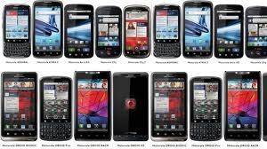 phones - Google Search