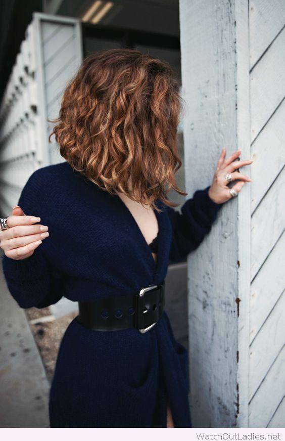 модные стрижки для коротких волос 2017