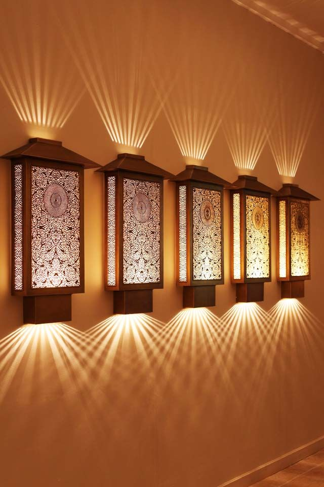 The 25+ best Hallway lighting ideas on Pinterest | Hallway ceiling lights Hallway light fixtures and Built in robes & The 25+ best Hallway lighting ideas on Pinterest | Hallway ceiling ... azcodes.com